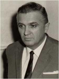 miodrag_odorovic_krnjevac_1924-1991